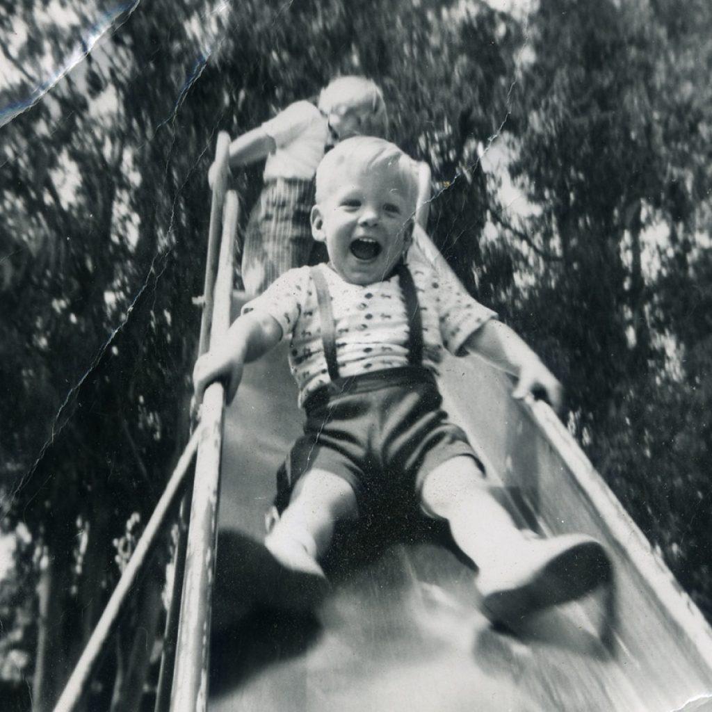 Steve-Bjorkman-Slide